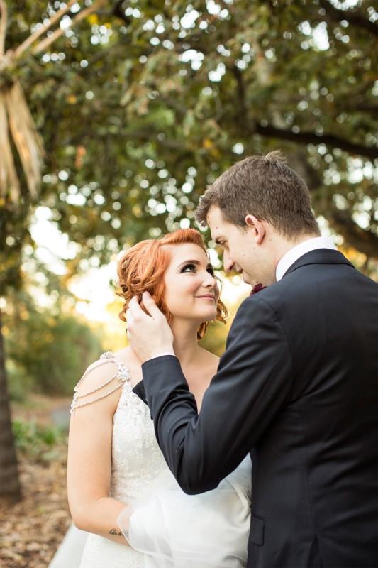 Isabelle_Rob_Garden-Wedding_SBS_016a
