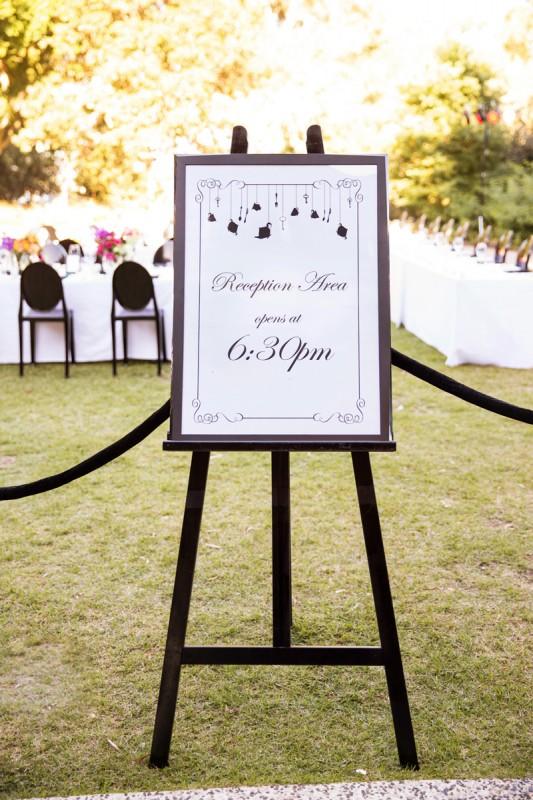 Isabelle_Rob_Garden-Wedding_SBS_027