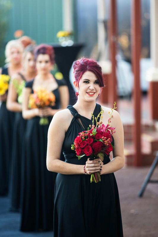 Isabelle_Rob_Garden-Wedding_SBS_028