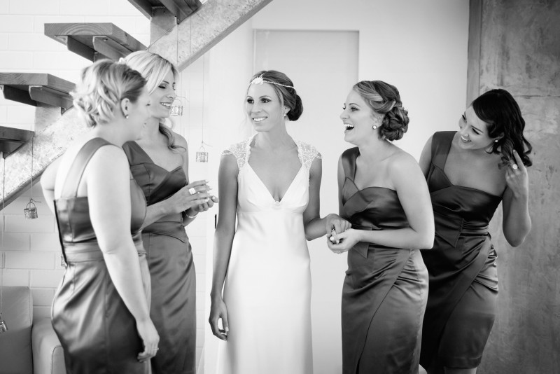 Jacqui_Sam_Urban-Chic-Wedding_006