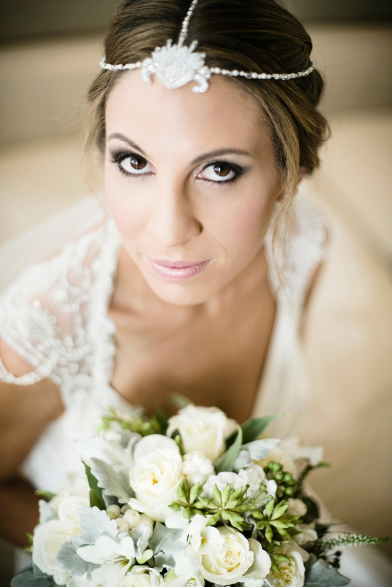 Jacqui_Sam_Urban-Chic-Wedding_007