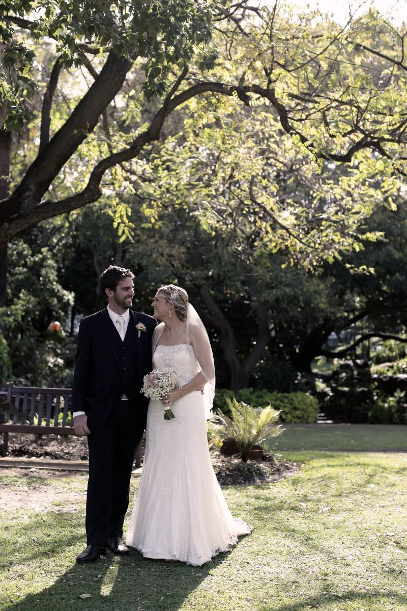 Jayde_Dean_Romantic-Wedding_003