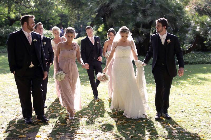 Jayde_Dean_Romantic-Wedding_005