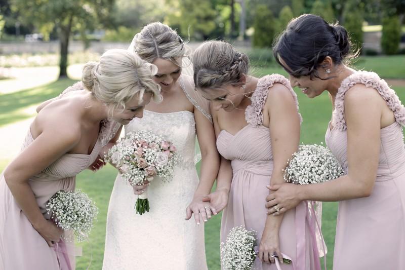 Jayde_Dean_Romantic-Wedding_014