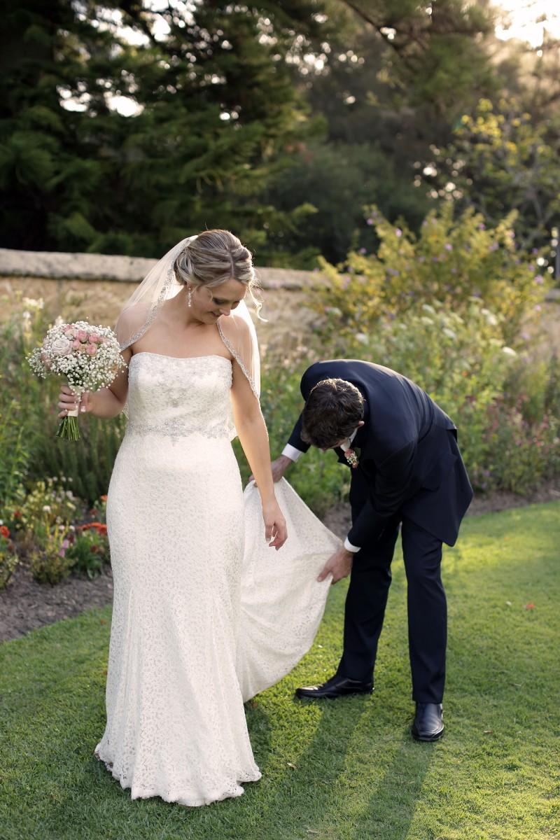 Jayde_Dean_Romantic-Wedding_018