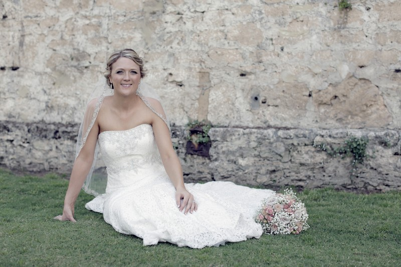Jayde_Dean_Romantic-Wedding_020