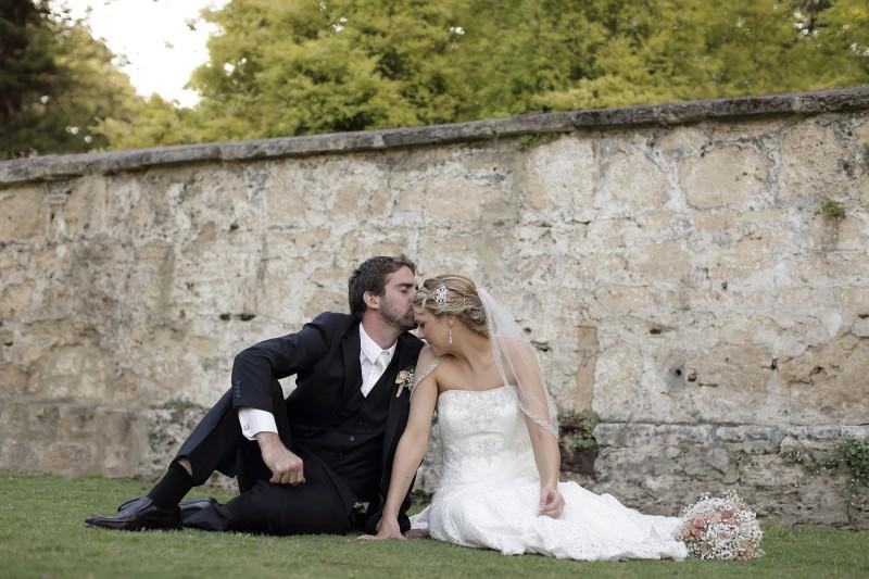 Jayde_Dean_Romantic-Wedding_022