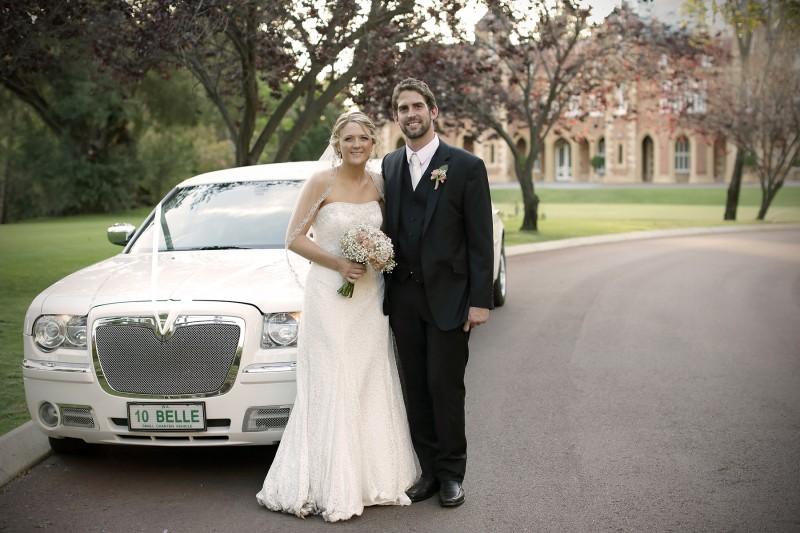 Jayde_Dean_Romantic-Wedding_028