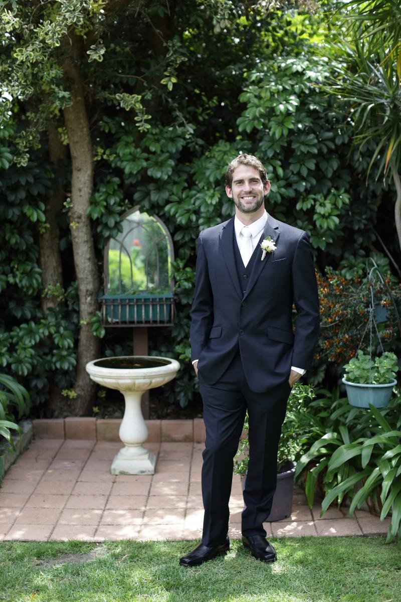 Jayde_Dean_Romantic-Wedding_029