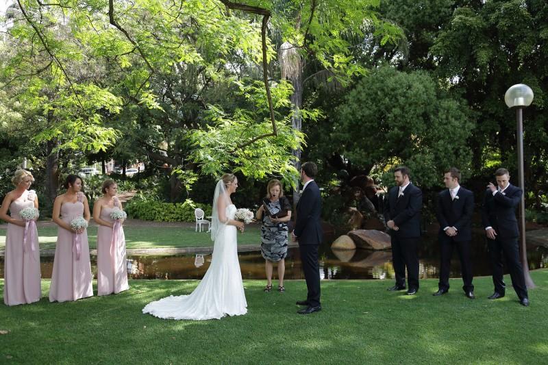 Jayde_Dean_Romantic-Wedding_033