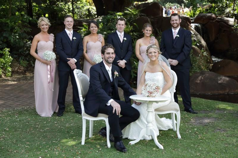 Jayde_Dean_Romantic-Wedding_034