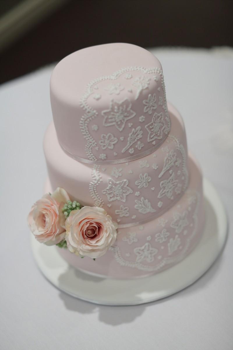 Jayde_Dean_Romantic-Wedding_037