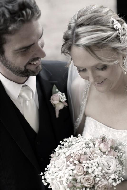 Jayde_Dean_Romantic-Wedding_SBS_008