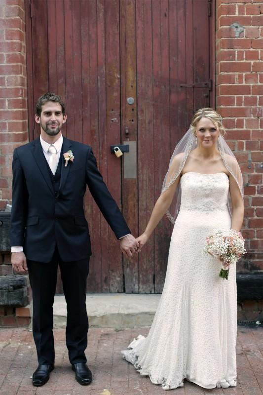 Jayde_Dean_Romantic-Wedding_SBS_009