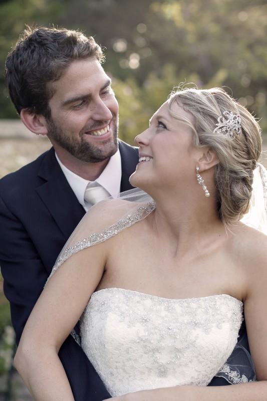 Jayde_Dean_Romantic-Wedding_SBS_016