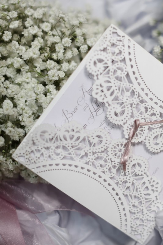 Jayde_Dean_Romantic-Wedding_SBS_021
