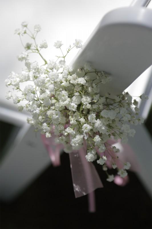 Jayde_Dean_Romantic-Wedding_SBS_022