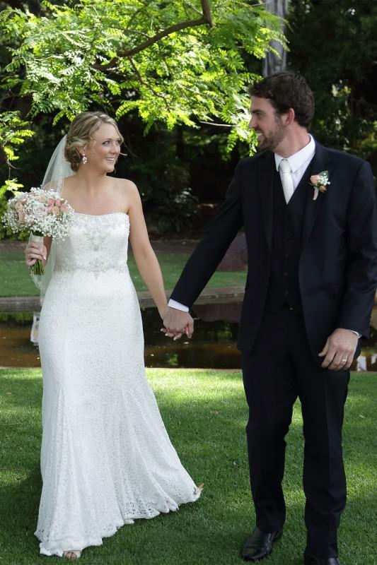 Jayde_Dean_Romantic-Wedding_SBS_024