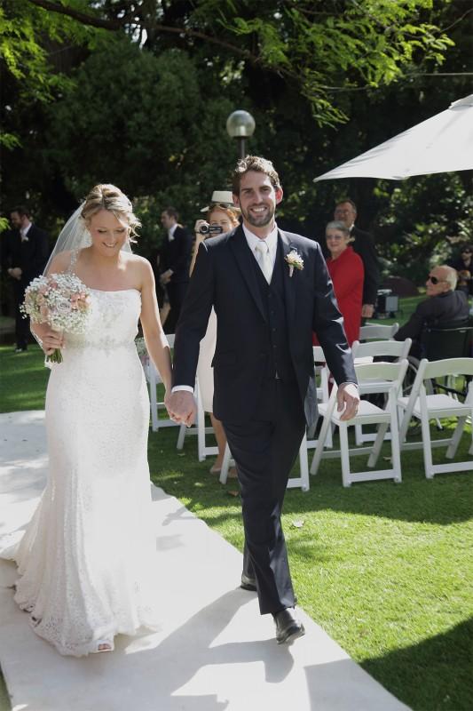 Jayde_Dean_Romantic-Wedding_SBS_025