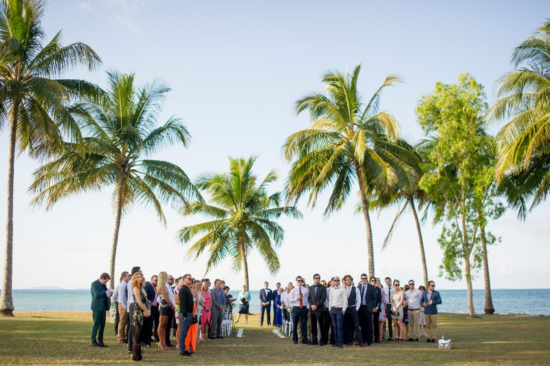 Karly_Will_Tropical-Wedding_018