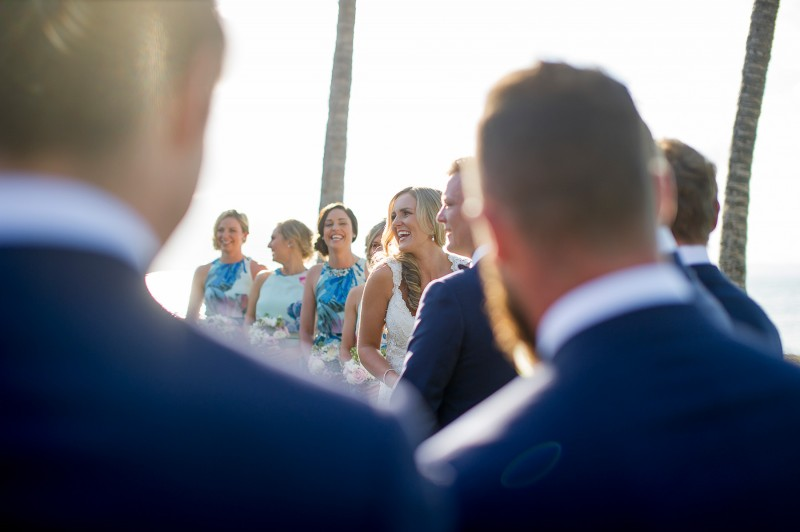 Karly_Will_Tropical-Wedding_023