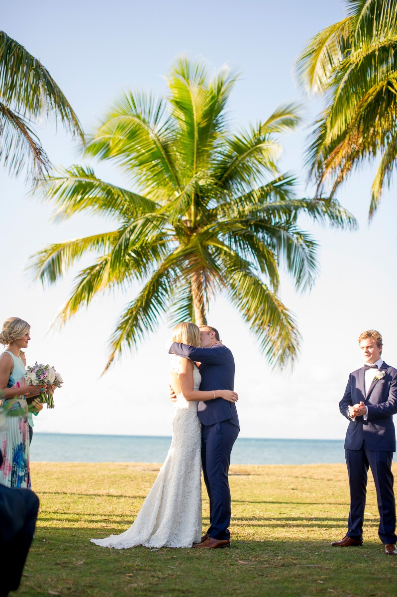 Karly_Will_Tropical-Wedding_029
