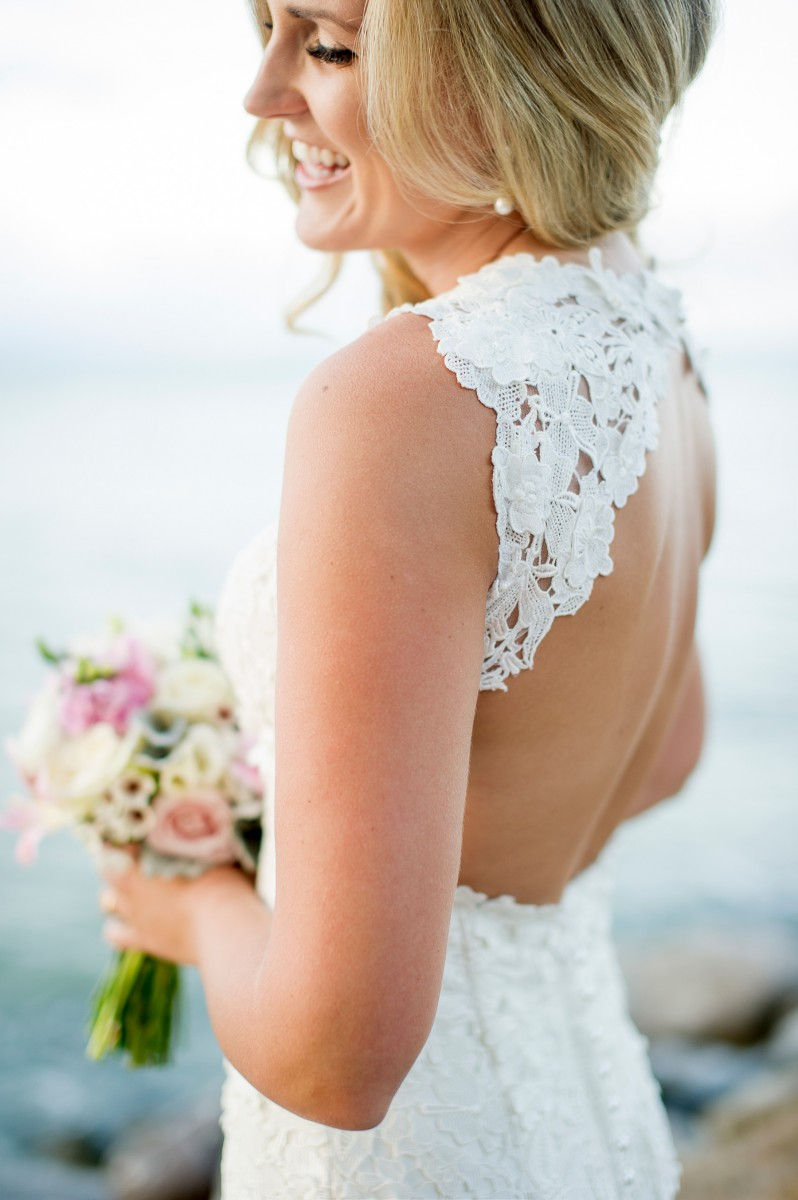 Karly_Will_Tropical-Wedding_039