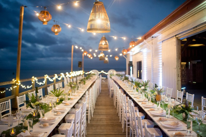 Karly_Will_Tropical-Wedding_047