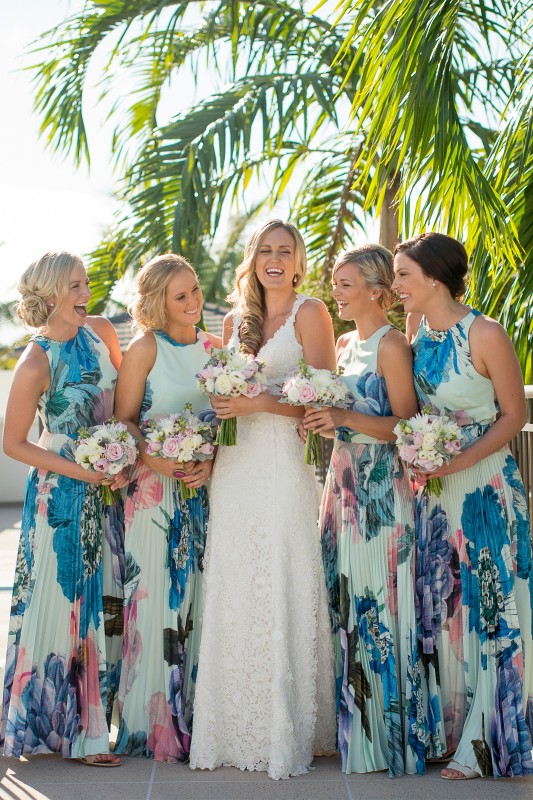 Karly_Will_Tropical-Wedding_SBS_009