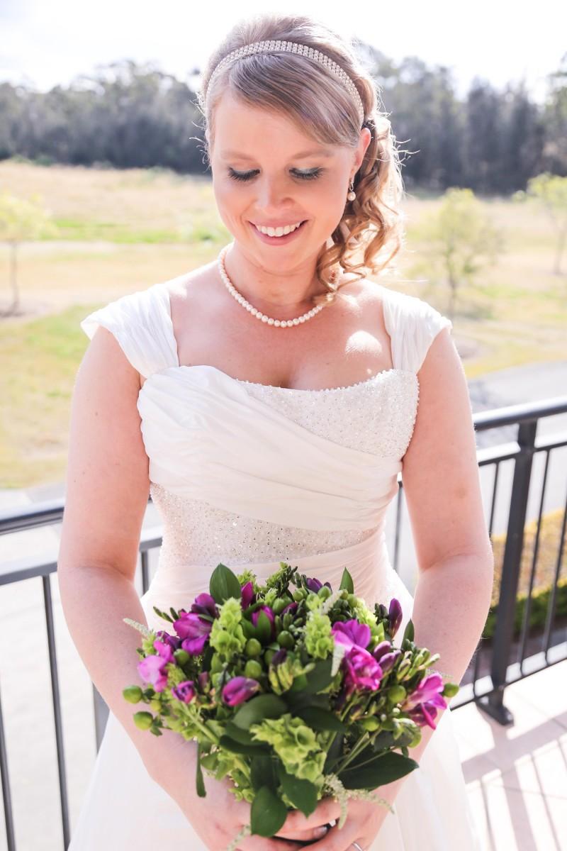 Kaycee_Eamonn_Hunter-Valley-Wedding_006