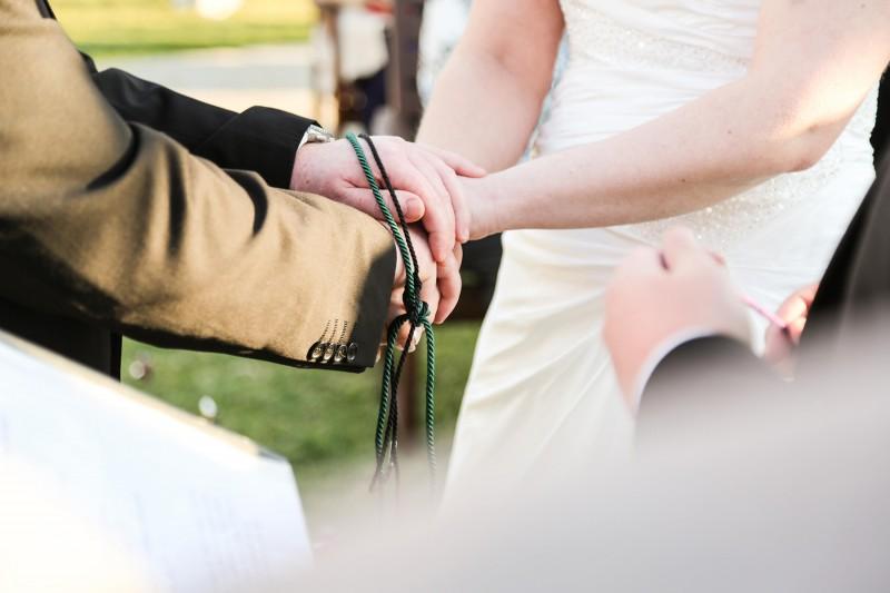 Kaycee_Eamonn_Hunter-Valley-Wedding_008