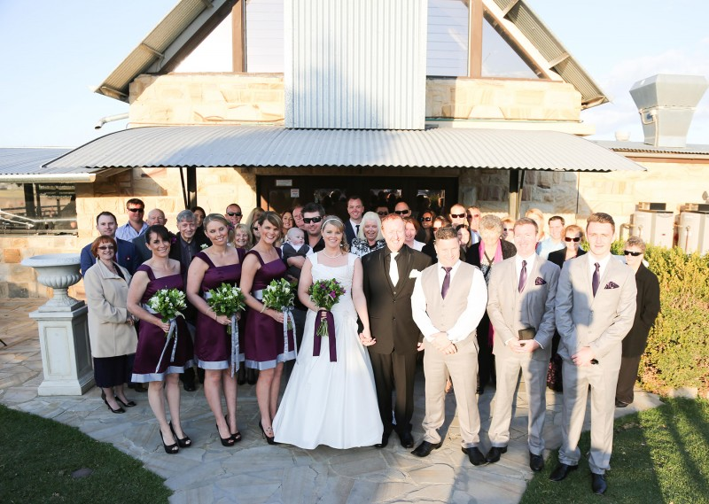Kaycee_Eamonn_Hunter-Valley-Wedding_009