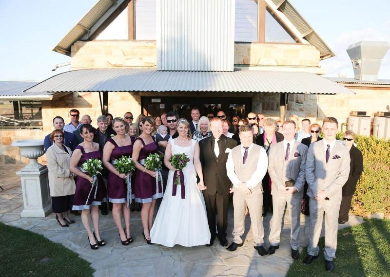 Kaycee_Eamonn_Hunter-Valley-Wedding_009