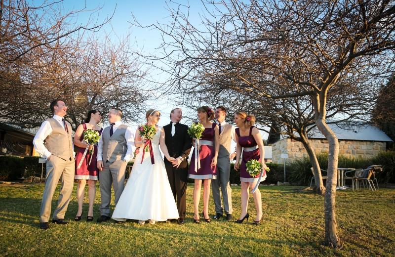 Kaycee_Eamonn_Hunter-Valley-Wedding_011
