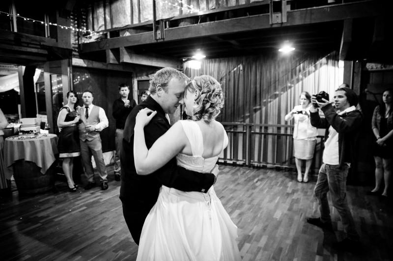 Kaycee_Eamonn_Hunter-Valley-Wedding_019