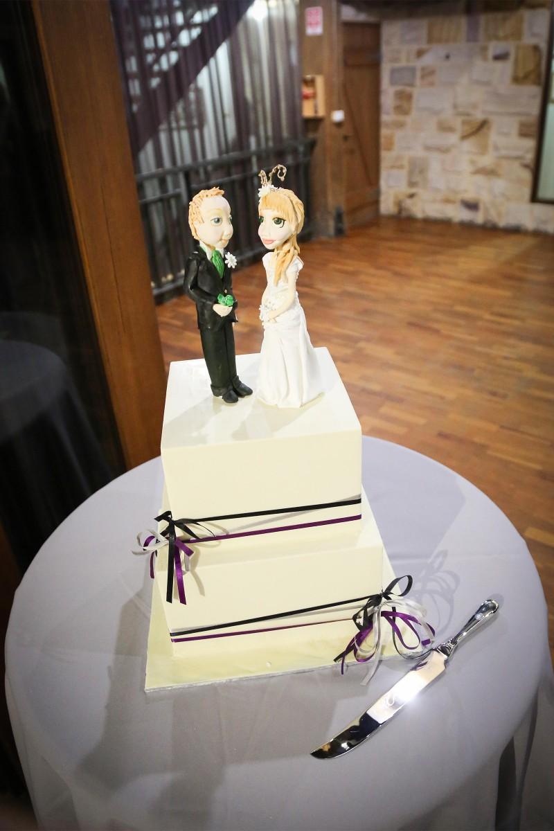Kaycee_Eamonn_Hunter-Valley-Wedding_SBS_011
