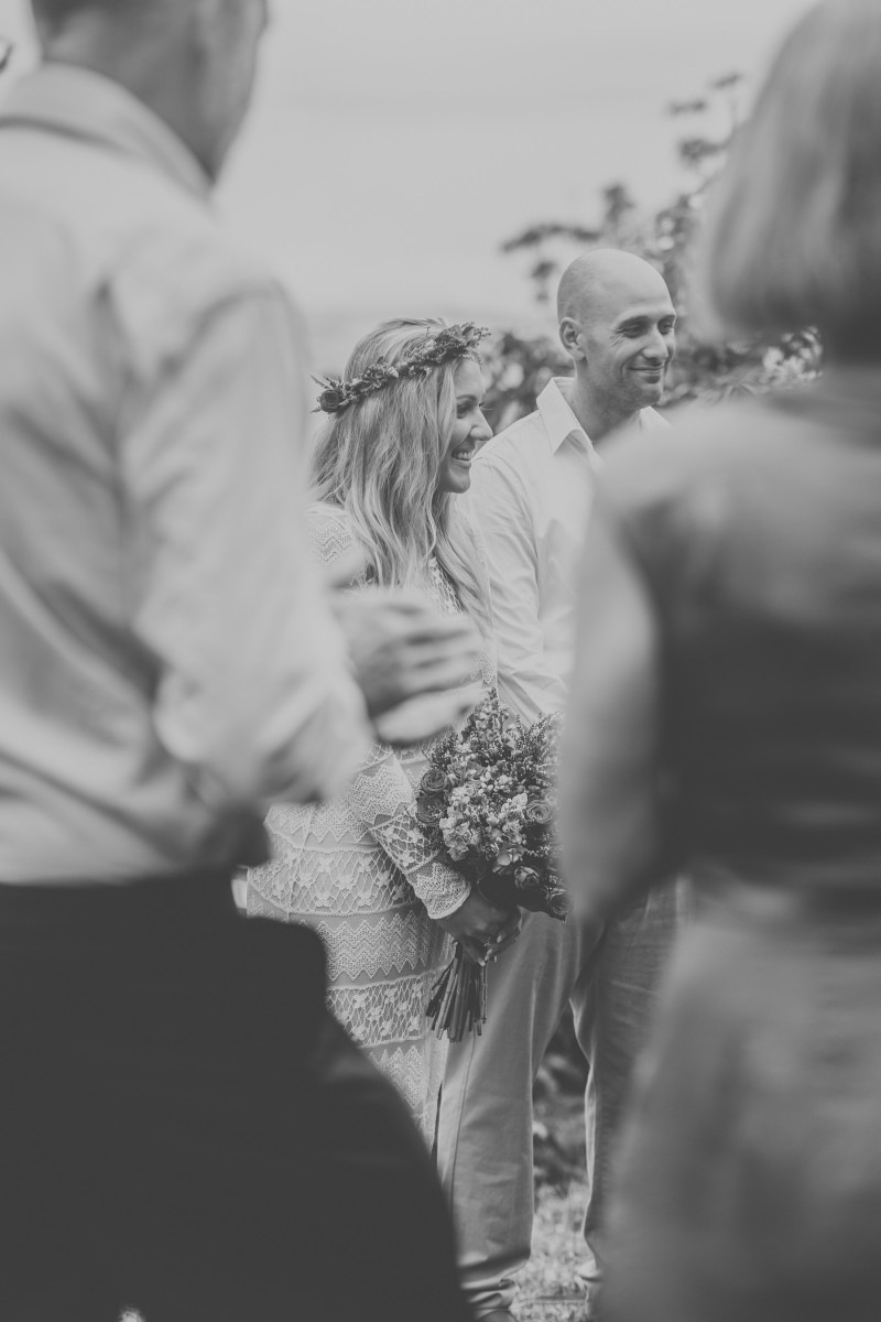 Kaylah_Tobi_Bohemian-Wedding_016