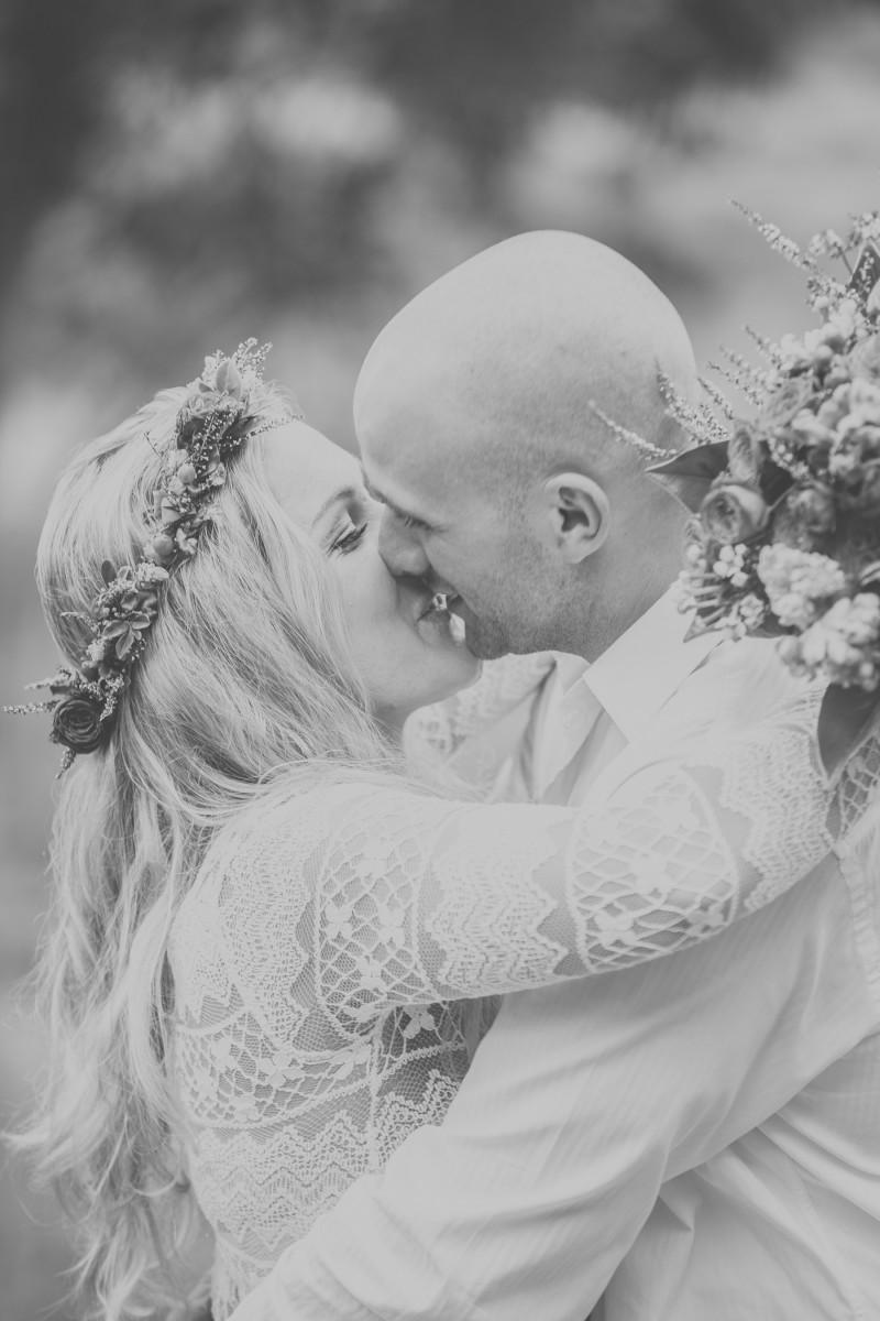 Kaylah_Tobi_Bohemian-Wedding_024