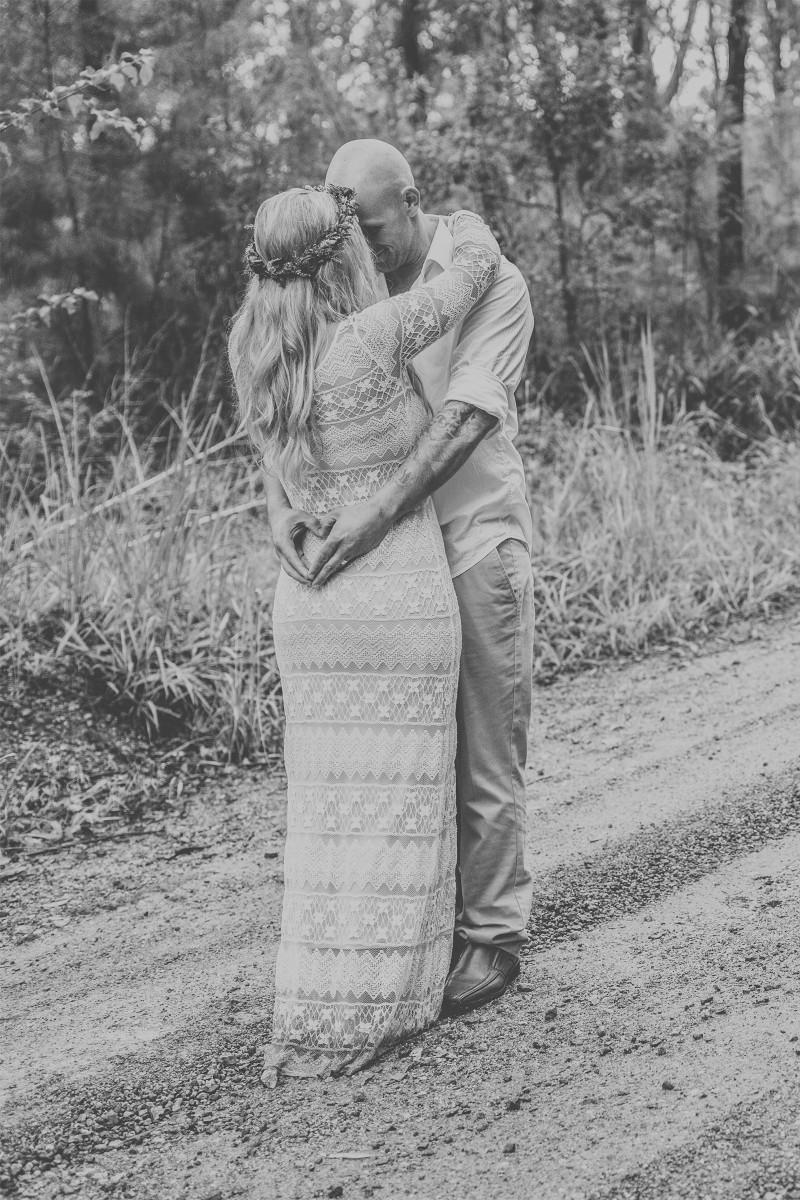 Kaylah_Tobi_Bohemian-Wedding_SBS_029