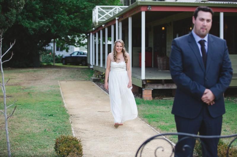 Kerryn_Randall_Country-Wedding_004