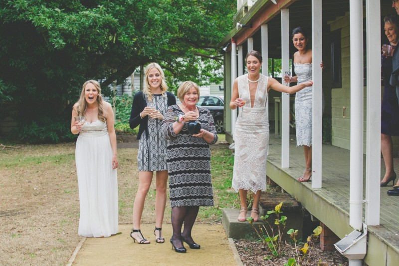 Kerryn_Randall_Country-Wedding_010
