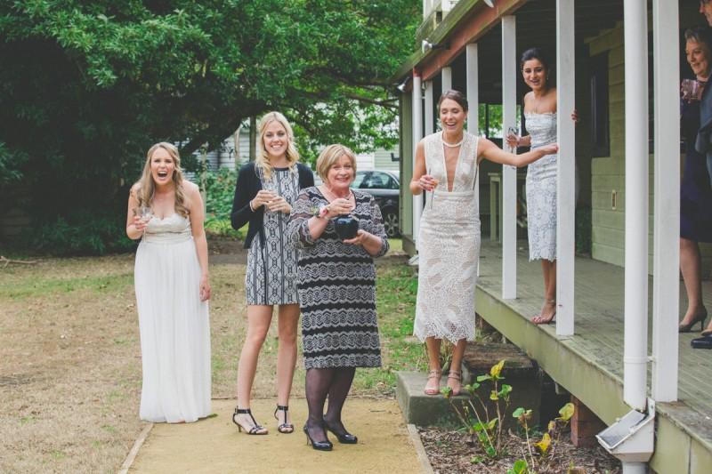 Kerryn_Randall_Country-Wedding_010