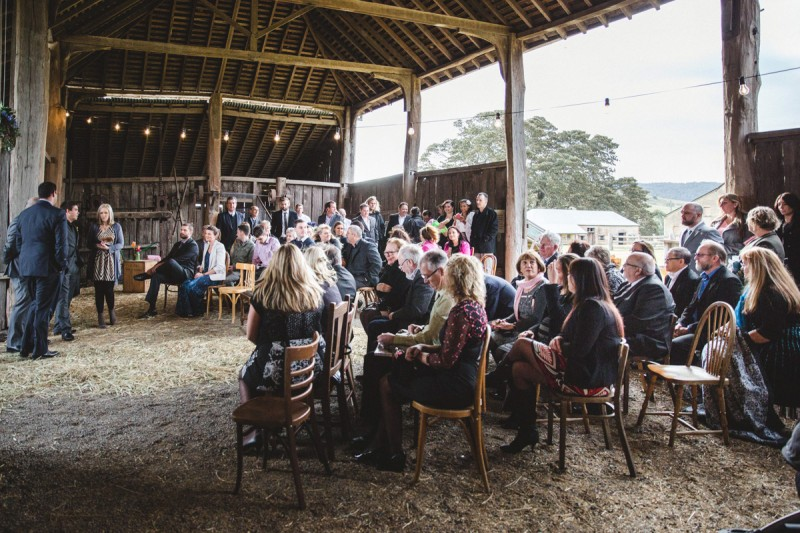 Kerryn_Randall_Country-Wedding_023