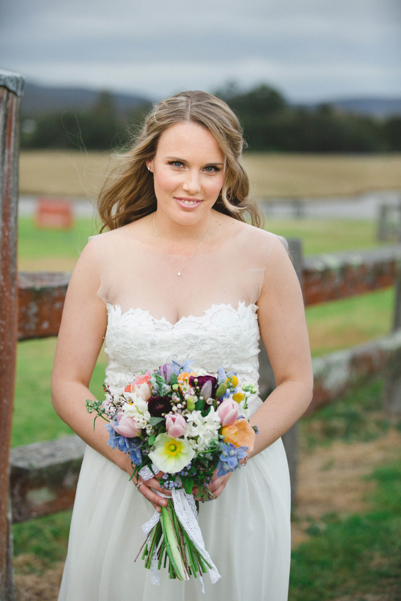 Kerryn_Randall_Country-Wedding_026