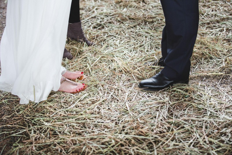 Kerryn_Randall_Country-Wedding_031