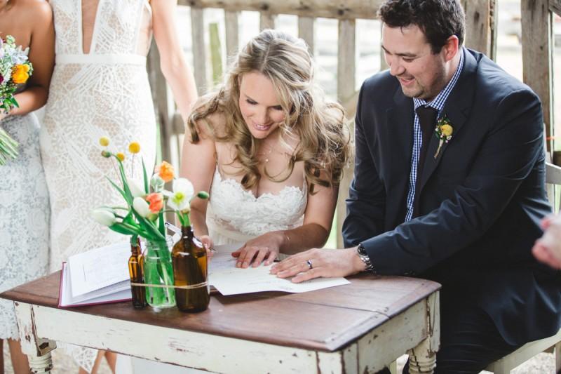 Kerryn_Randall_Country-Wedding_034