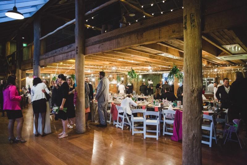 Kerryn_Randall_Country-Wedding_041