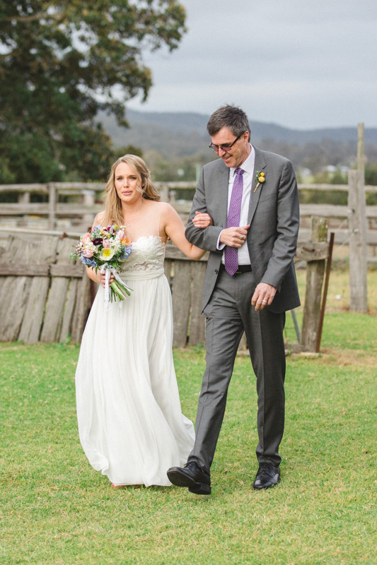 Kerryn_Randall_Country-Wedding_SBS_021