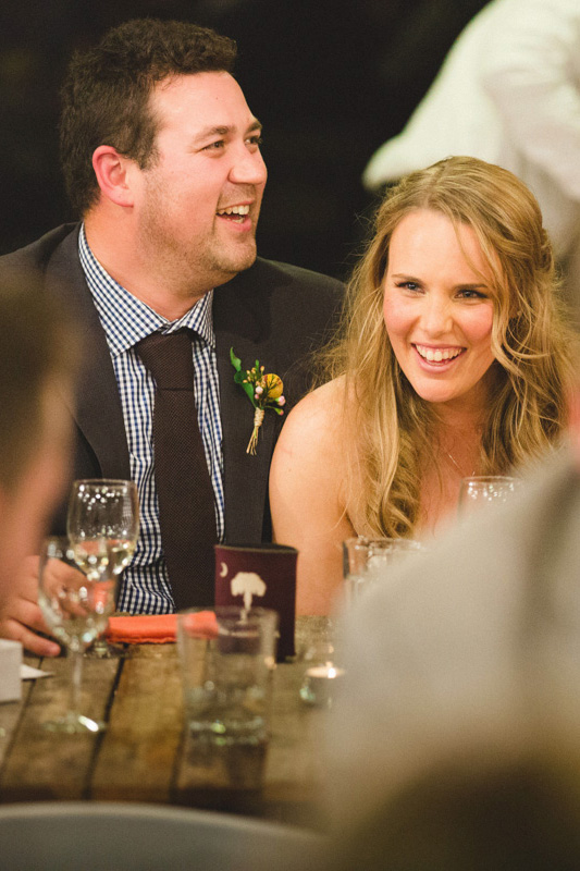 Kerryn_Randall_Country-Wedding_SBS_032