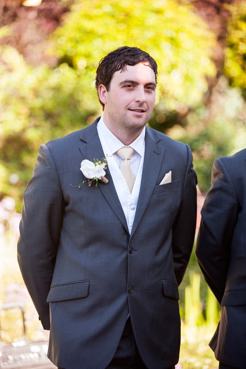 Kirra_Russell_Garden-Wedding_013